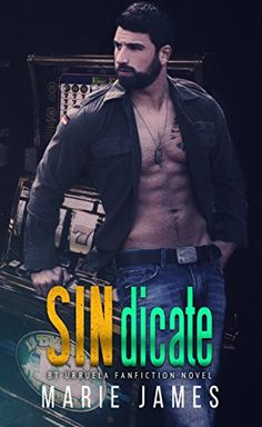 SINdicate: BT Urruela FanFiction Novel by Marie James http://www.amazon.com/dp/B01CB1SQUQ/ref=cm_sw_r_pi_dp_cdG6wb0HE08K0