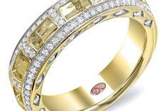 24 Best Gemstone Fashion Rings Images On Pinterest Gemstone