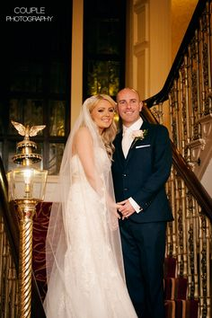 Donna & Frank, The Grand Hotel Malahide - Couple Photography Wedding Shoot, Wedding Dresses, Romantic Photos, Grand Hotel, Couple Photography, Bride Groom, Photo Shoot, Weddings, Couples