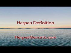 Top 10 Natural Herpes Cure Options to Get Rid of Herpes