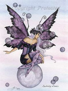 Amy Brown Fairy Wallpaper | x11 our products fairy art fairy prints and posters