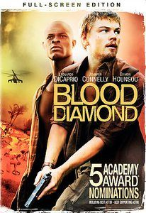 FIND, SHOP & BUY GREAT ACTION MOVIES HERE!