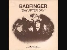 Day After Day by Badfinger