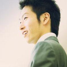 http://profile.ameba.jp/ner2014/