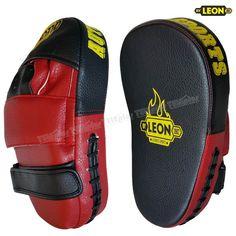 Leon Kick Boks ve Muay Thai El Lapası - Ölçüleri :  Uzunluk: 30 cm.  Genişlik:19 cm.  Kalınlık: 5 cm. - Price : TL125.00. Buy now at http://www.teleplus.com.tr/index.php/leon-kick-boks-ve-muay-thai-el-lapasi.html