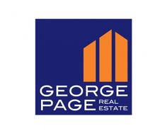 real estate agents doncaster melbourne
