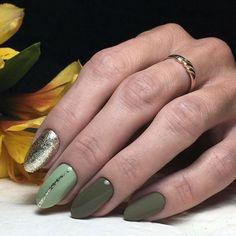 Die 282 Besten Bilder Von Nagellack Trends In 2019 Gorgeous Nails