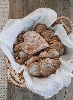Oma koti onnenpesä Lidl, Stuffed Mushrooms, Vegetables, Stuff Mushrooms, Vegetable Recipes, Veggies