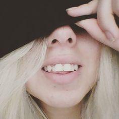NoemiS 's Smile