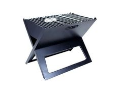 Barbeque Laptop Grill Klappgrill Campinggrill BBQ Grill Picknickgrill Faltgrill 01, http://www.amazon.de/dp/B007W363F4/ref=cm_sw_r_pi_awdl_KyLVub1GD393A