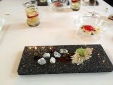 9 best food images on pinterest dutch netherlands diners and holland