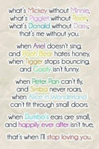 Quotes for Best Friends #Friendship