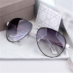 Eyeglass Frames Direct From China : Eyeglasses, Temples and Brown on Pinterest