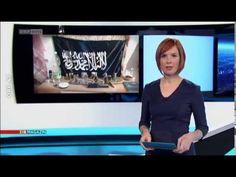 """Dschihad im Gemeindebau? Die dramatischen Folgen einer """"Heute""""-Falschmeldung"""