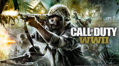 CALL OF DUTY WW 2 / С КОРАБЛЯ НА ФРОНТ