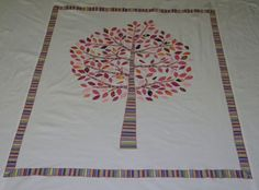 This is the finished top of a quilt for my daughter-in-law Jessica.  I'm practicing ALOT before starting to quilt this one!