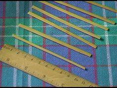 Straw Stars | The Straw Shop Weaving Art, Loom Weaving, Weaving Designs, Shop Usa, Arts And Crafts, Christmas Ornaments, Stars, Natural, Decor