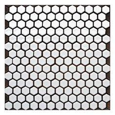 種類 磁器質 施釉 縁起のよい亀甲-吉祥紋。 小物入れの飾りやポイントタイルとして最適です。サイズ 1ピース 長辺25×短辺22×厚さ5mm…