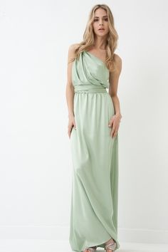 About a year ago, I fell in love with this bridesmaids dress in the colors of this one- http://swoondress.com/dresses/bridesmaid/florence-ii/ - while passing Bella Bridesmaids on Frankfort Avenue.  They will be mine!  Oh yes- they will be mine.