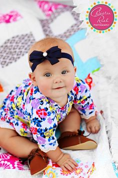 Baby girl   www.christenrush.com Christening, Portrait, Face, Photography, Fashion, Moda, Photograph, La Mode, Men Portrait