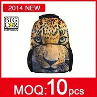 b98e34c7009f Source 2014 backpack manufacturers china BIGCAR backpacks sublimation backpack  on m.alibaba.com Bags
