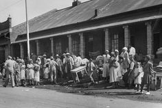 Forced removals  Sophiatown  South Africa 1954 African History, Women In History, Black History, West Africa, South Africa, Africa People, Apartheid, Victoria Falls, Lest We Forget