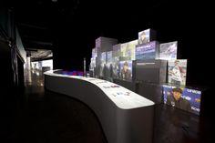 barcelona fc museum - Google Search