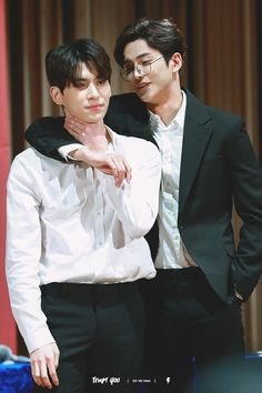 Read Privacy ( Rowoon x Taeyang ) from the story One Shot Most Beautiful Man, Beautiful Children, Beautiful People, Sf9 Taeyang, Chani Sf9, Sf 9, Fnc Entertainment, Flower Boys, Fandoms