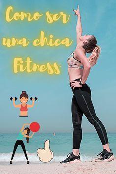 ¿Quieres saber lo que significa ser una Chica Fitness? Ser una Chica Fitness es participar de la fuente esencial de la alegría de vivir, de trabajar física y mentalmente en nosotras mismas, tener la motivación y actitud de vida positiva para ser felices, sanas y equilibradas.... #chicafitness#chicafitnessmotivacion#mujerfitness#mujerfitnessmotivacion#fitnessmujer