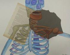 Jacqueline1508's art on Artsonia