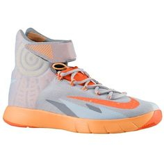 4782c8655c3c 15 Best Nike Hyper Series images