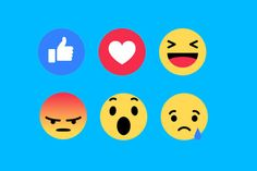 What Kind of Facebook Friend Are You? - Where do you fall on the timeline? - Quiz