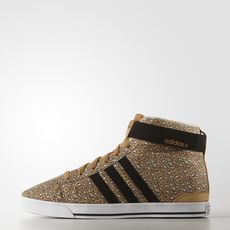 Women NEO Shoes | adidas US