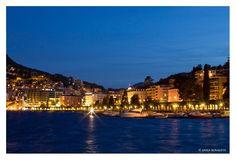 Lugano by Anna Kovaleva on 500px