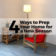 4 Ways to Prep Your