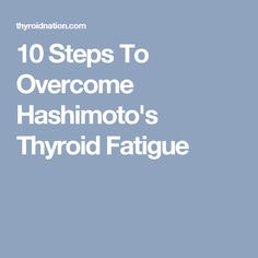 Hashimoto's patients usually have deficient enzymes & nutrients, food sensitivities, adrenal issues, gut infections-destroying the thyroid. Thyroid Symptoms, Thyroid Diet, Thyroid Issues, Thyroid Disease, Thyroid Problems, Hypothyroidism, Autoimmune Disease, Thyroid Supplements, Adrenal Health