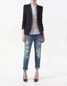 The entire site is 50% off! CUTEST clothes for men, women, kids, weddings, you name it. Unbelievable deals! http://www.multiurl.com/r/lRR