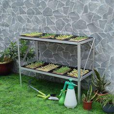 https://www.byggmax.se/trädgård/växthus/tillbehör-växthus/växthusbord-med-8-såbäddar-p7111104