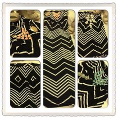 Must Have! Black Strapless Chevron Maxi Dress! NWT, Adorable perfect summer lightweight, Chevron print style, strapless dress! Top has elastic stretch band, very light & cool dress, NOT see through! Very versatile, wear flip flops, or dress up with wedges and statement jewelry! Fits S/M-I also have in Navy! Please ask any questions!Discount Bundles & open to offers! ❌Trades or PP Design History Dresses Maxi