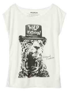 c82c61bfc 230 Best Women's T Shirts images | T shirts, Printed tees, T shirts ...