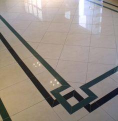 Strong Solution for Tile and Floor Cleaning Wood Floor Pattern, Floor Patterns, Marble Pattern, Floor Design, Tile Design, Home Room Design, Interior Design Living Room, Marble Floor, Tile Floor