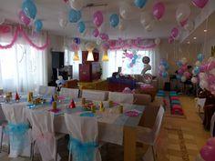 fetes privées,anniversaires,cote d'azur  www.daniki.com
