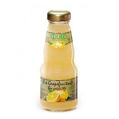 Био сок от грейпфрут - Полз | Био сокове | MaxLife