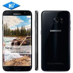 Дешевле 27505.29 руб  Новый оригинальный Samsung Galaxy S7 Edge 2016 Водонепроницаемый мобильного телефона 4 ГБ Оперативная память 32 ГБ Встроенная память 4 ядра 5.5 дюймов NFC ...  #Новый #оригинальный #Samsung #Galaxy #Edge #Водонепроницаемый #мобильного #телефона #ГБ #Оперативная #память #Встроенная #ядра #дюймов  #discount