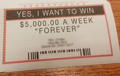 I jose carlos gomez claim pch immediate winner selection notice for 3 prize numbers for aug special early look event. Instant Win Sweepstakes, Online Sweepstakes, Win Online, 10 Million Dollars, Win For Life, Forever Life, Winner Announcement, Publisher Clearing House, Congratulations To You