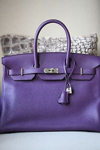 1000+ images about Purple bags and clutches on Pinterest | Purple ...