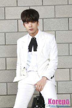 (it's B.A.P!) Bap Youngjae, Himchan, Latest Pics, Boy Groups