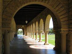 arches w shadow