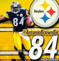 Discount 86 Best Here We Go, Steelers! images | Steelers stuff, Here we go  free shipping