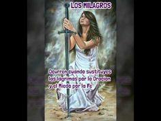 EL TIEMPO DE DIOS ES PERFECTO REFLEXIONES BIBLICAS - YouTube